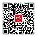徐老师的博客介绍